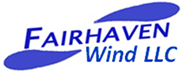 Fairhaven Wind LLC